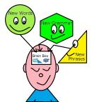 Brain Box 1